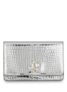 JIMMY CHOO Clutch PALACE