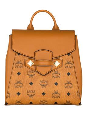MCM Taschen für Damen online kaufen :: BREUNINGER
