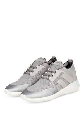 TOD'S Sneaker NO CODE