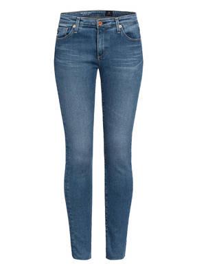 AG Jeans Skinny Jeans