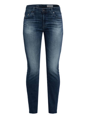 AG Jeans Skinny Jeans THE MARI