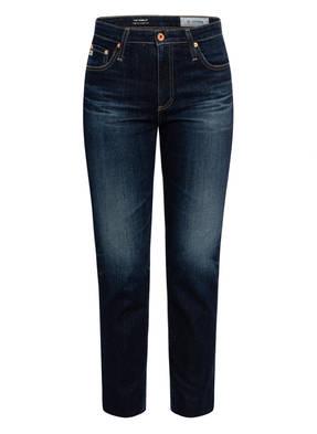 AG Jeans Skinny Jeans ISABELLE
