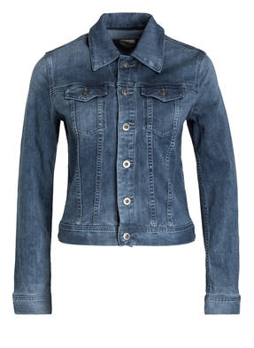AG Jeans Jeansjacke THE ROBYN