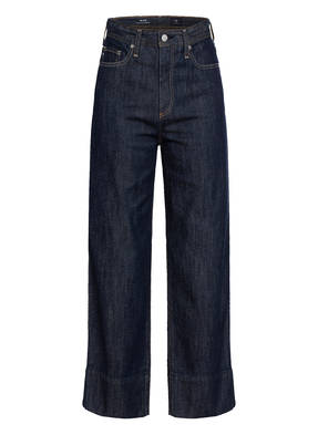 AG Jeans Jeans-Culotte THE ETTA