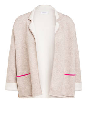 DARLING HARBOUR Strickblazer
