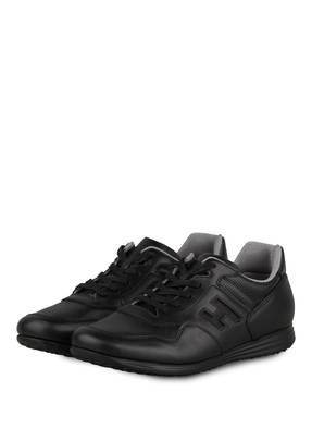 HOGAN Sneaker OLYMPIA X