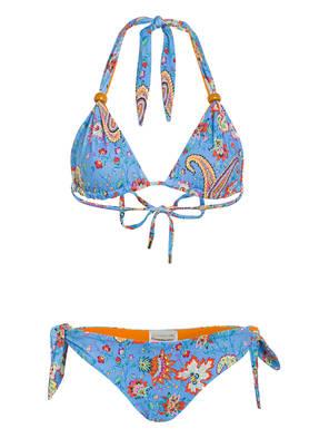 ETRO Traingel-Bikini