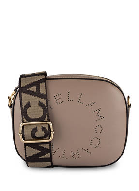 STELLA McCARTNEY Gürteltasche