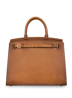 RALPH LAUREN Collection Handtasche RL50 LARGE