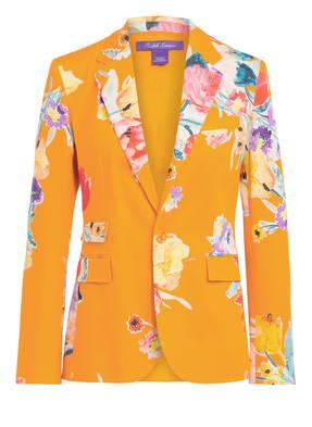 RALPH LAUREN Collection Blazer