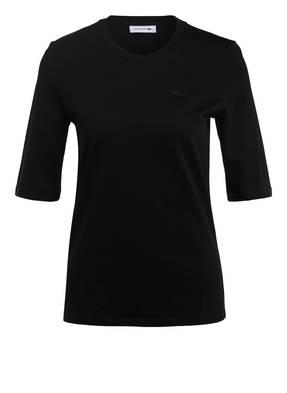 LACOSTE Shirt mit 3/4-Arm