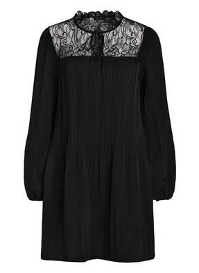 maje Kleid ROCKETTE
