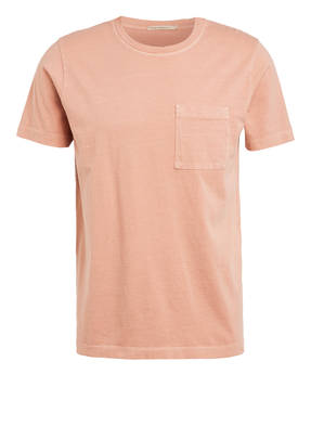 Nudie Jeans T-Shirt ROY