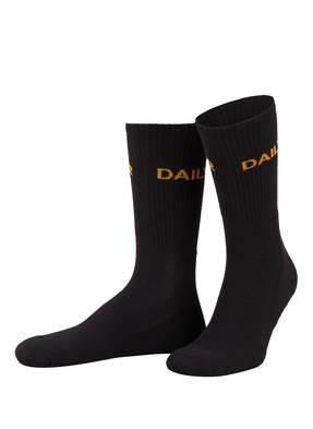 DAILY PAPER 2er-Pack Socken
