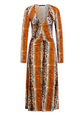 ROTATE BIRGER CHRISTENSEN Kleid NUMBER 7