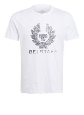 BELSTAFF T-Shirt COTELAND 2.0