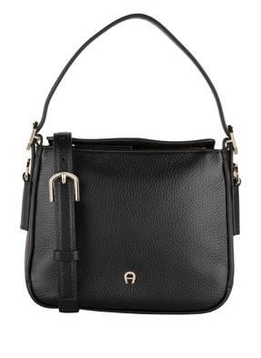 AIGNER Handtasche ELBA S