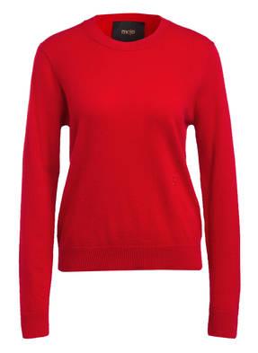 maje Cashmere-Pullover MOANA