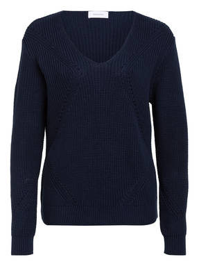 darling harbour Pullover