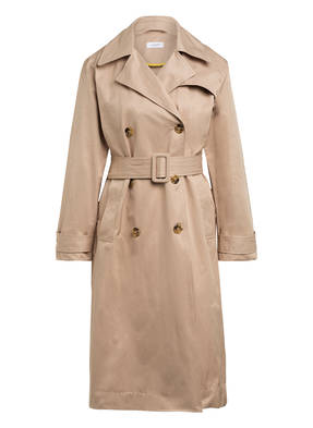 DARLING HARBOUR Trenchcoat