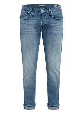 mavi Jeans Slim Fit
