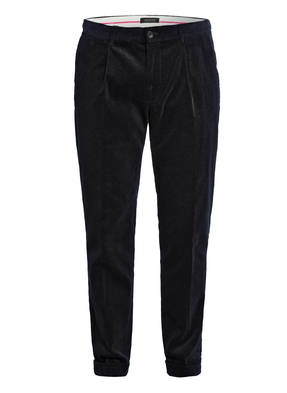 SCOTCH & SODA Cordhose BLAKE Regular Slim Fit