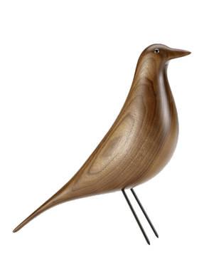 vitra Dekofigur EAMES HOUSE BIRD