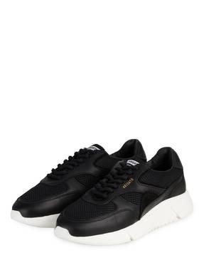 Genesis Genesis Plateau Sneaker Genesis Plateau Sneaker Sneaker Plateau sxhQBtCdr