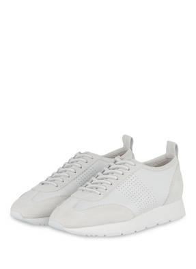 KENNEL & SCHMENGER Sneaker LEVEL