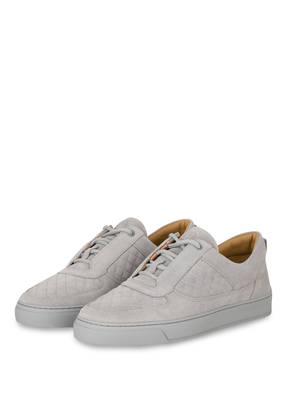 LEANDRO LOPES Sneaker FAISCA