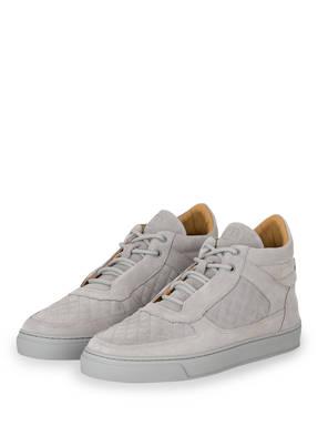 LEANDRO LOPES Hightop-Sneaker FAISCA