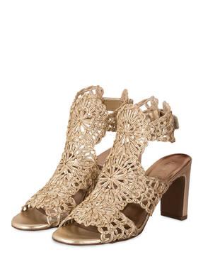 Pretty Ballerinas Sandaletten