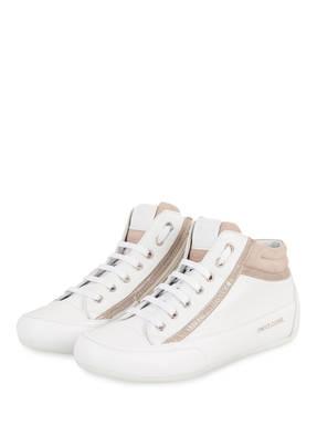 Candice Cooper Hightop-Sneaker DENVER