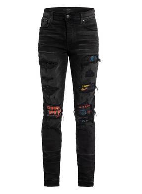 AMIRI Destroyed Jeans MX1 Extra Slim Fit