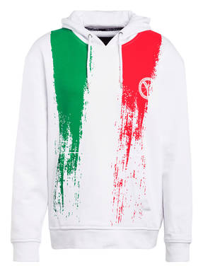 CARLO COLUCCI Hoodie