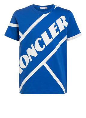 MONCLER enfant T-Shirt