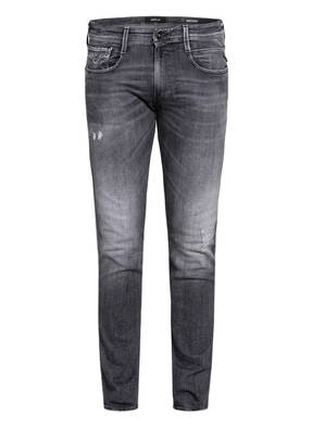 REPLAY Jeans Slim Fit ANBASS 5 YEARS