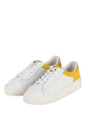 GANT Plateau-Sneaker LAGALILLY