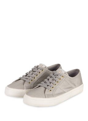 GANT Sneaker PINESTREET