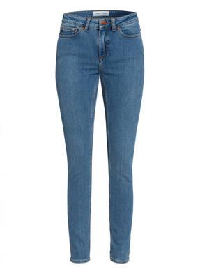 SAMSØE  SAMSØE Jeans ALICE