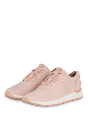 UGG Sneaker ADALEEN