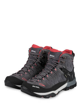 MEINDL Outdoor-Schuhe TERENO LADY MID GTX