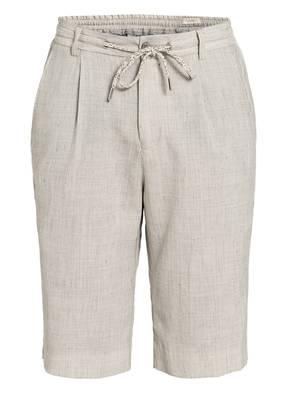 CHAS Shorts