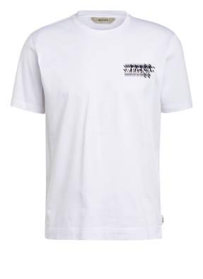 ZZegna T-Shirt