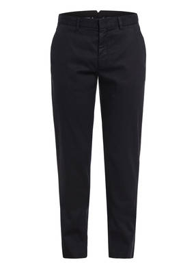 ZZegna Chino Extra Slim Fit