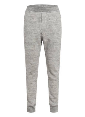 DSQUARED2 Sweatpants