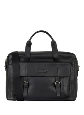 JOOP! Laptop-Tasche MISSORI PANDION