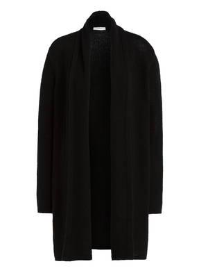 THE ROW Strickhülle MARNDI aus Cashmere
