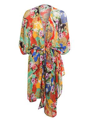 CYELL Kimono DOLCE VITA