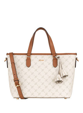 JOOP! Shopper CORTINA KETTY